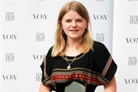 How I went from foster care to winning an award in Cannes
