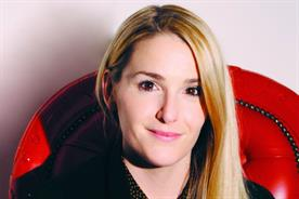 My Media Week: Natalie Bell, Manning Gottlieb OMD