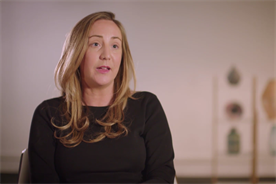 AOL ad industry interviews aim to inspire next generation of female leaders