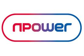 Npower: Maxus picks up account