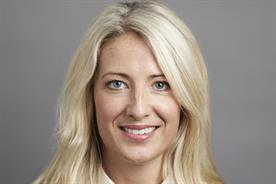 Lindsay Nuttall: appointed joint chief digital officer at BBH