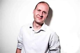TSB hires Pete Markey from Aviva