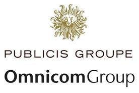 Will clients reap the benefits of the Omnicom-Publicis merger?