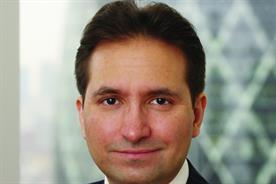 Rafi Azim-Khan: gives the lowdown on EU data laws