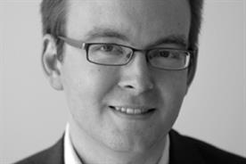 Matthew Rowbotham: senior associate in the corporate team at Lewis Silkin LLP