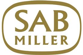 SAB Miller: the only UK brand to achieve 'FutureBrand' status in Top 100 ranking