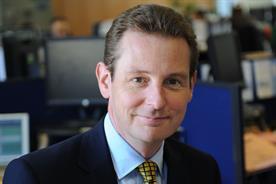 Simon Redlich to become interim ABC chief executive