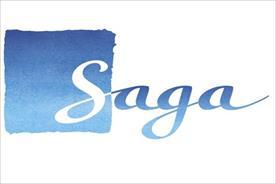Saga: owner moves account to Starcom