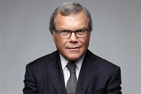 Sorrell calls out Google on 'lack of responsibility' for brand safety