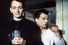 Stella Artois 'Last Orders' ad directed by Jonathan Glazer, 1998