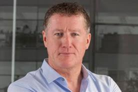 Atkinson: 'Brand builders now have a significant new player in digital OOH'