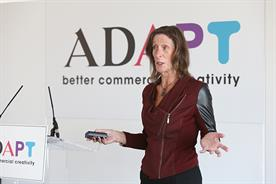 IPA ADAPT: Reducing staff churn drives performance in the talent wars