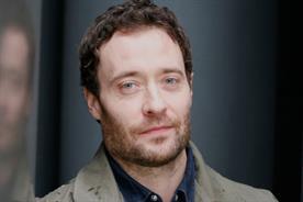 Tom Tagholm: joins Park Pictures