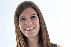 Emma Cranston: investment director, Manning Gottlieb OMD