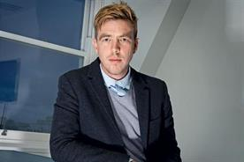 Moray MacLennan admits LMFM was not M&C Saatchi's smartest purchase