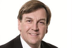 John Whittingdale: joins the Cabinet as culture secretary