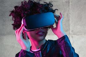 Don't interrupt me: utility and branded content are the future of VR in marketing
