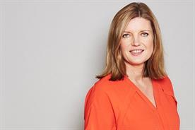 Newsworks confirms Vanessa Clifford as CEO