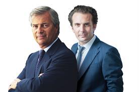 Will the Vivendi/Havas deal encourage more mega-mergers?