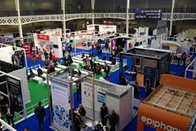 Ad:tech London 2015: brands and agencies reveal their digital content secrets