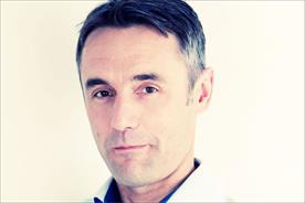 Bijan White: appointed EMEA head of digital at Maxus
