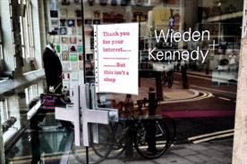 Wieden & Kennedy trials limits to working hours