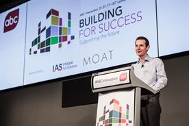 Key learnings from ABC Interaction: Trust, challenges and the future