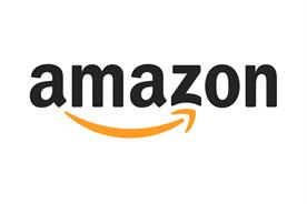 Four lessons for brands in the wake of the Amazon fake reviews scandal
