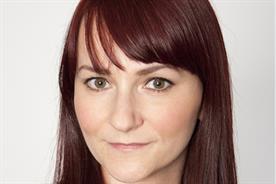 Rachel Barnes: Open your eyes to the diversity of talent