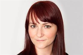 Rachel Barnes is editor of Marketing