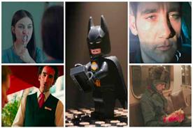 Brand Film Festival London: Five brand films that moved the needle