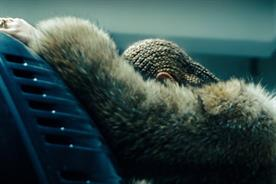 Beyonce: launched 'Lemonade' only after announcing her tour