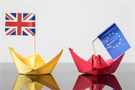 The six questions marketing leaders are mulling post-Brexit