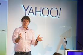 Yahoo: quality of native ads must improve