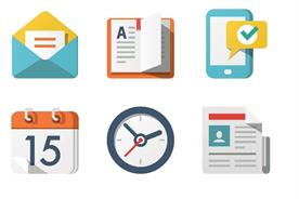 Four tips for brand publishers on managing an editorial calendar