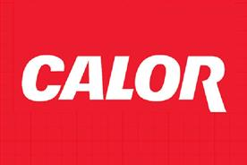 Calor Gas: appoints DLKW Lowe to its advertising account