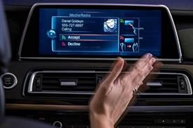 What the future holds for next-generation radio