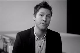 Burberry: Christopher Bailey steps away from top role