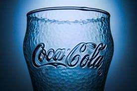 Coca-Cola GB: Promising more clarity (Credit: Jonathan Leung via Flickr)