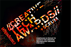 Creative Tech Awards: deadline extended to 27 April