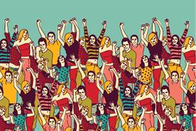 An inclusive culture means a more empathetic workforce who get your consumers