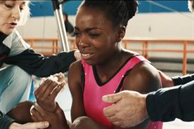 Top five official Olympic sponsor ads trending on YouTube