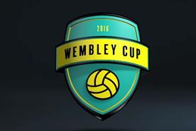 Case study:  Why EE teamed up with YouTube for football sponsorship