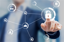 Jicwebs partners with US-based TAG to tackle fraud and brand safety