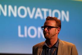 How pitching to a Cannes Lions Jury can make your client pitches better
