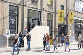 Tim Lindsay: Why the D&AD Festival matters