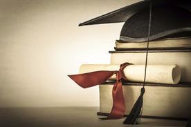 Course Deconstruct: MSc in Applied Corporate Brand Management, Brunel Business School
