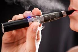E-cigs: British American Tobacco wins NHS contract to supply vaping devices