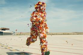 EasyJet: the airline's 'Why not?' campaign with VCCP