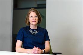 Advertising Week Europe hires Bauer Media's Eaves as first UK director